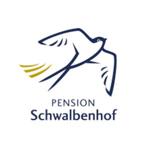 Logo Pension Schwalbenhof