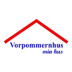Logo Vorpommernhus