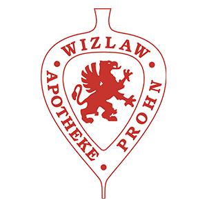 Logo Apotheke Prohn