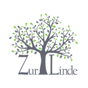 Logo Zur Linde
